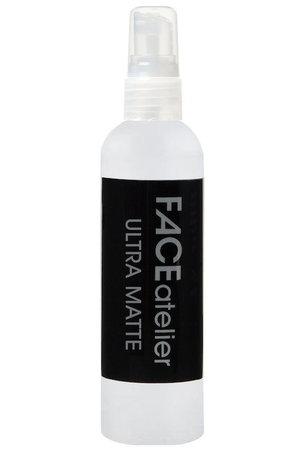 Oily Skin Saviour – FACE Atelier's Ultra Matte